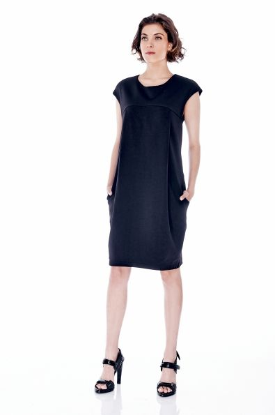 Julianna Dress | Imanimo