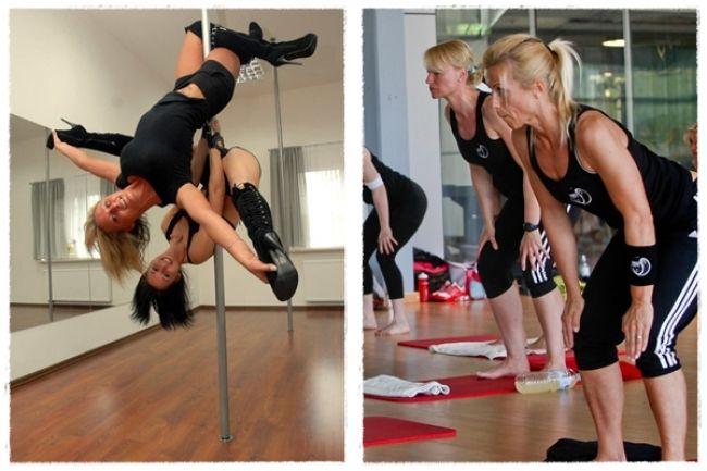 Nowe trendy w fitnessie: taniec na rurze i deep work #tojakobietapl #kobieta #nowe #trendy #fitness #taniec #rura #DeepWork #trening #sport #ćwiczenia Cały artykuł http://www.tojakobieta.pl/zdrowie/nowe-trendy-w-fitnessie-taniec-na-rurze-i-deep-work.html