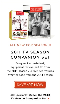 104 Best Americas Test Kitchen Recipes Cookbooks Rated Equipment And Cooking Picks Images On Gadgets