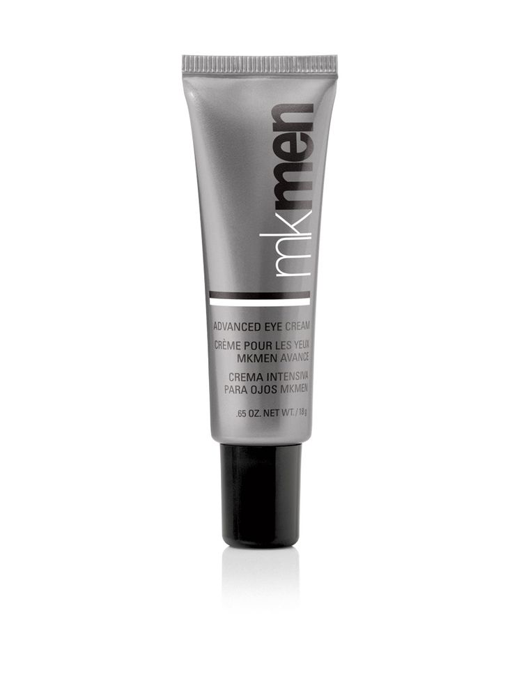 Finding it hard to shop for the man in your life this season? Try the MKMen® Advanced Eye Cream, click the link to order now! http://www.marykay.com/sloan_shelby/en-US/Skin-Care/MKMen-Advanced-Eye-Cream/100610.partId?eCatId=10026