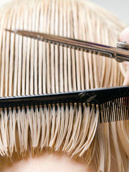 Egal, ob feines, dichtes, glattes oder lockiges Haar - wir zeigen dir viele Ideen für deine neue Frisur. Plus: Die passenden Tipps zu
