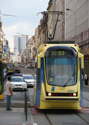 Tram - Brussels www.SELLaBIZ.gr ΠΩΛΗΣΕΙΣ ΕΠΙΧΕΙΡΗΣΕΩΝ ΔΩΡΕΑΝ ΑΓΓΕΛΙΕΣ ΠΩΛΗΣΗΣ ΕΠΙΧΕΙΡΗΣΗΣ BUSINESS FOR SALE FREE OF CHARGE PUBLICATION