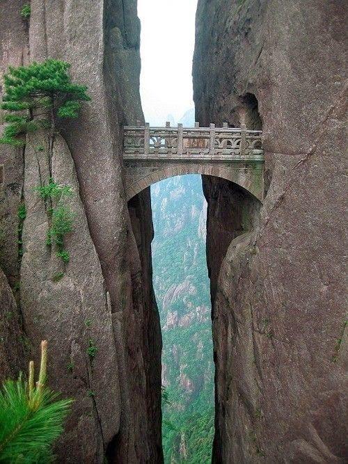 China - Destino de Viagem - Coluna da Paula http://www.motherofthebride.com.br/2014/03/china-destino-de-viagem-coluna-da.html