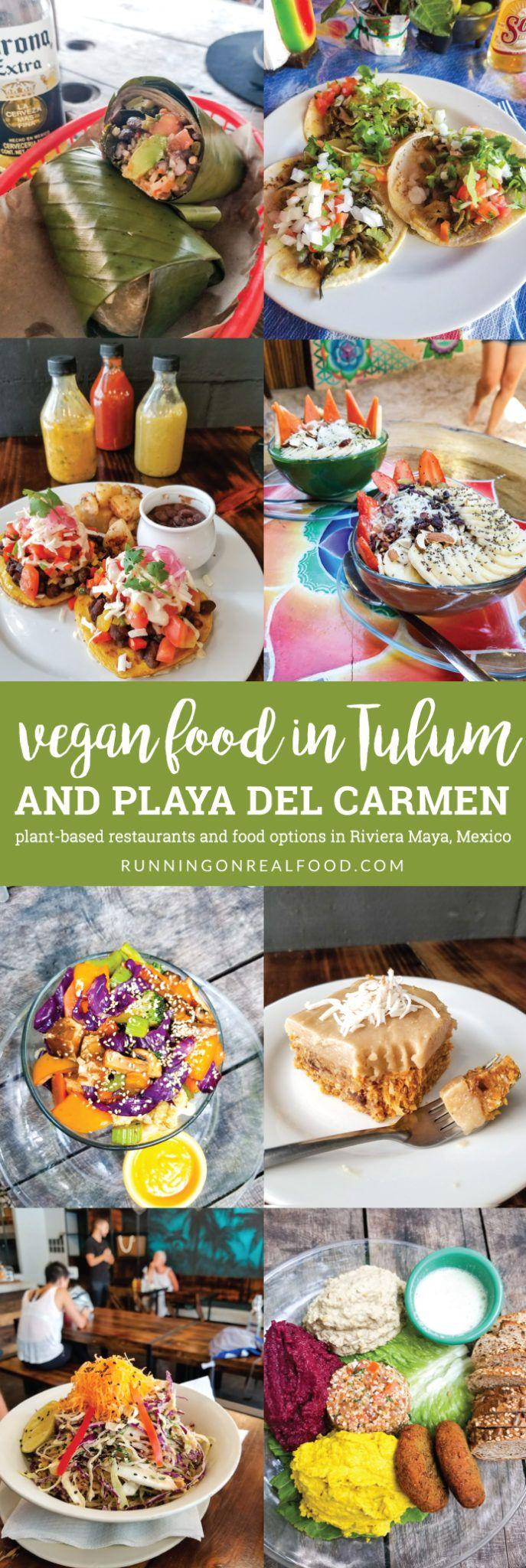 25 best VEGAN TRAVEL images on Pinterest   Vegans, Running and Vegan ...