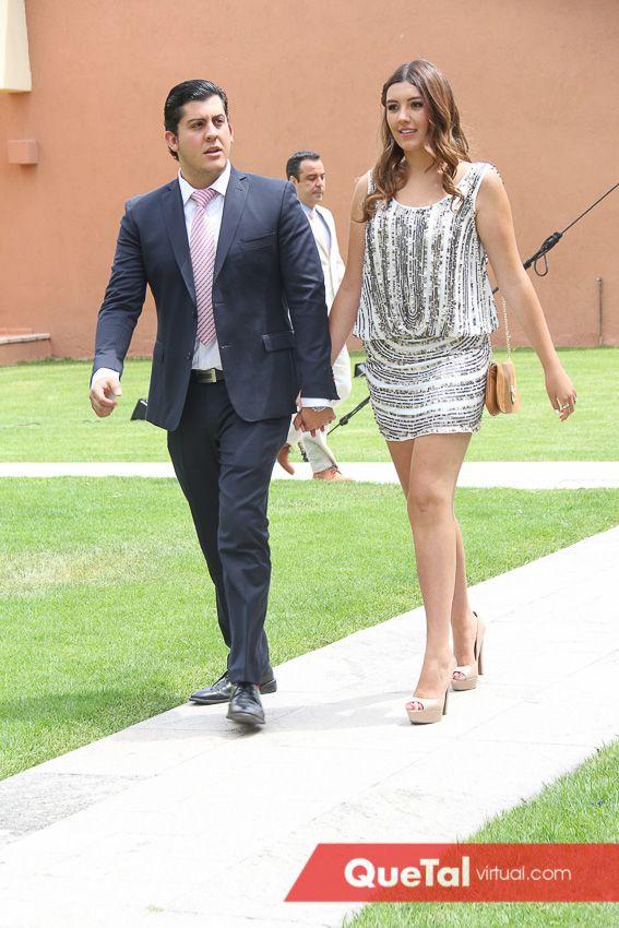 Quetal Virtual | San Luis Potosí #shoes #nude #nudeshoes #wedding #revista #sociales #moda #SLP #Quetal #compartiendomomentos