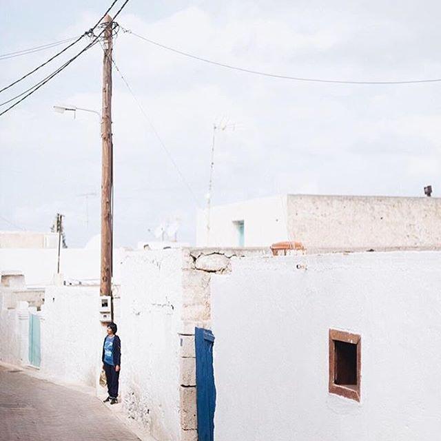 Our village Koutouloufari 🏡 📷 @floorvankoert  #villaippocampi #ippocampi #hotel #hotels #boutiquehotel #smallhotel #greekhotel #exclusivehotel #greece #crete #summer #travel #traveling #lovehotels #koutouloufari #village #greekisland #greekislands