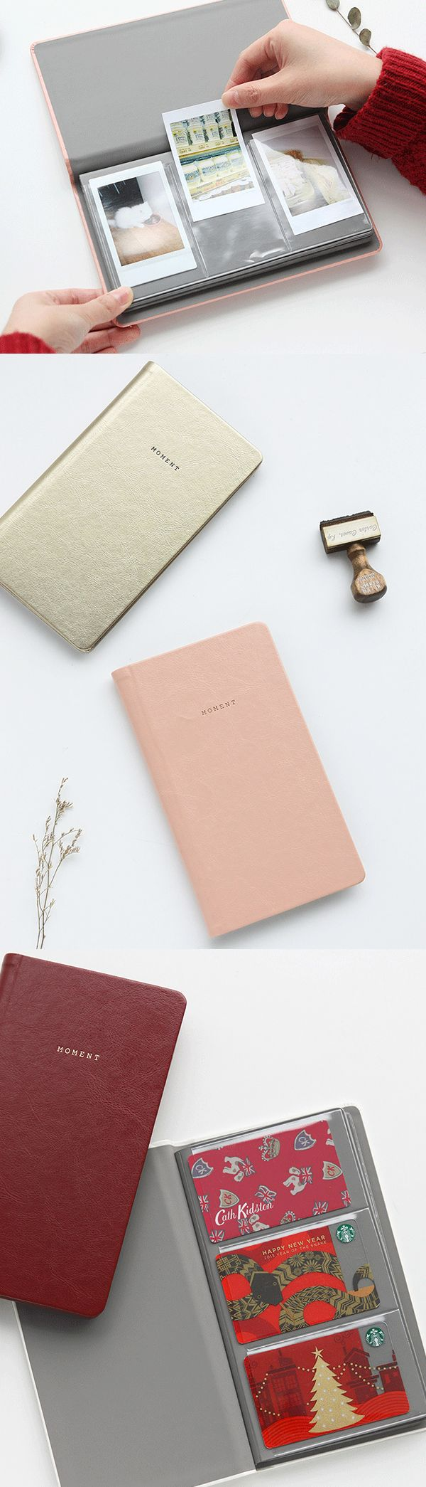 Best 25+ Gift cards ideas on Pinterest | Gift card store, Forever ...