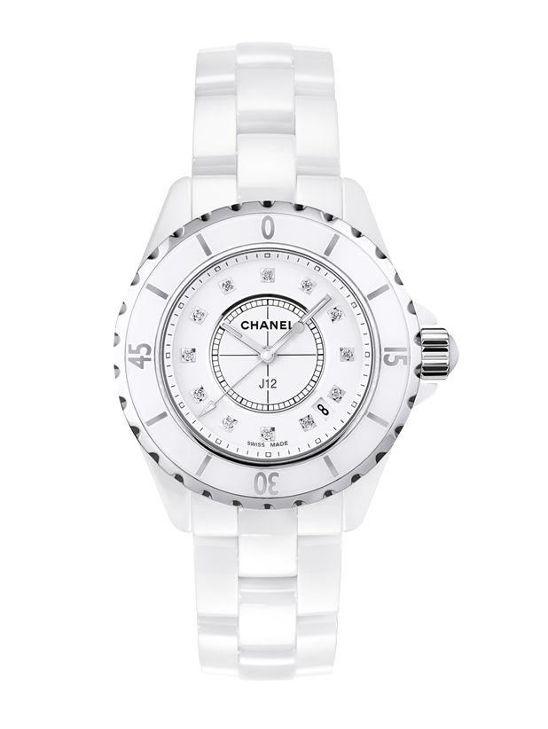 Chanel - H1628 : Boutique dos Relógios
