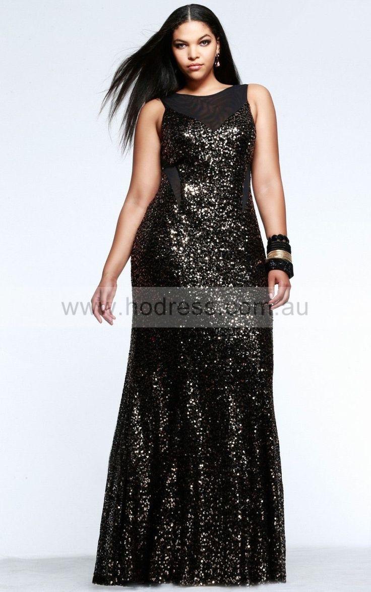 Best 25+ Myer evening dresses ideas on Pinterest   Myer dresses ...