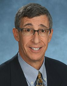 Dr. Marvin Chassin Primary Specialty Medical Oncology  Dr. Marvin Chassin joined Ironwood Cancer & Research Centers in January 2012 and has practiced medical oncology since moving to Arizona in 1978. He graduated from Yale University School of Medicine in New Haven, Connecticut, and did an Internal Medicine residency at the University of Michigan Hospitals. He has over thirty years' experience treating breast cancer, lymphomas, colon and lung cancers.