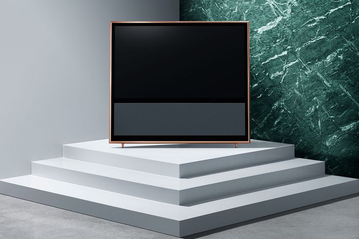 bang-olufsen-90th-anniversary-love-affair-collection-06
