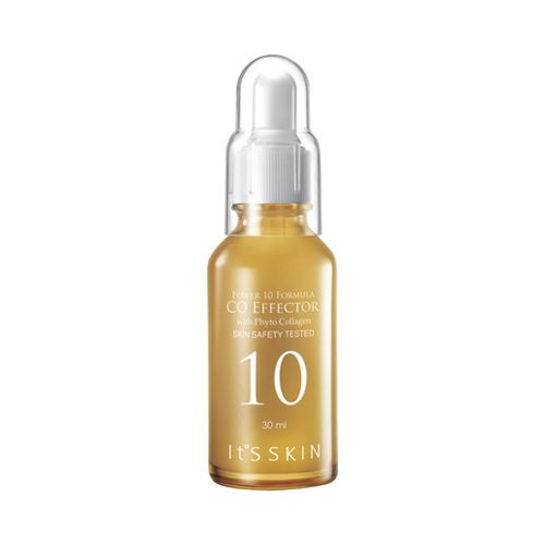 [It'S SKIN] Power 10 Formula CO Effector - 30ml