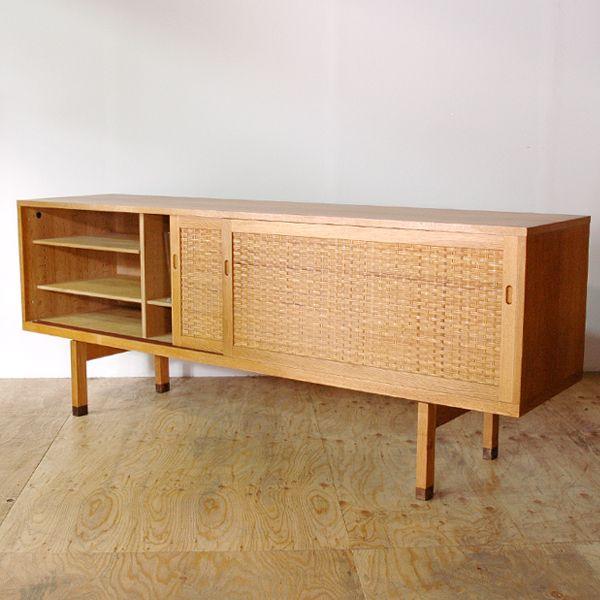 RY26  Designer: Hans J. Wegner  Maker: RY Mobler