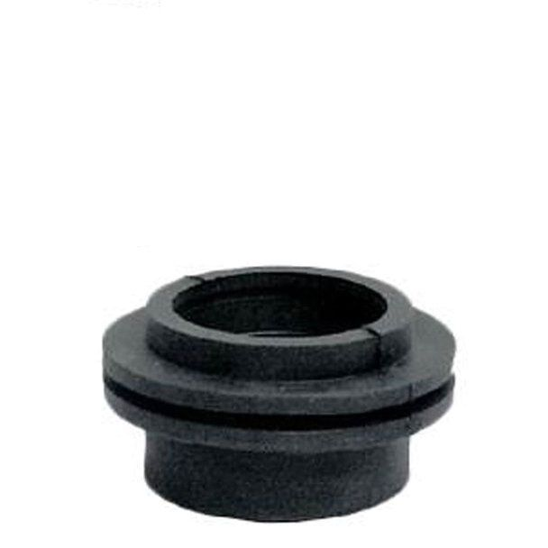Waste Holding Tank 11 0995 Rubber Grommet 1 1 2 Rubber Grommets Grommets Hose Clamps