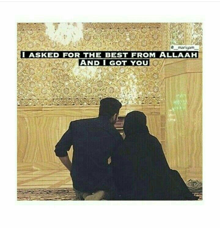 Allhamdullillah 4 everything