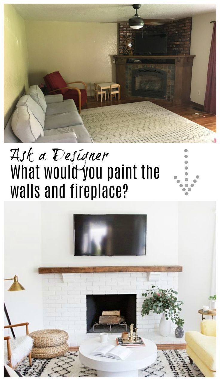 45 best fireplaces u0026 mantles images on pinterest fireplaces
