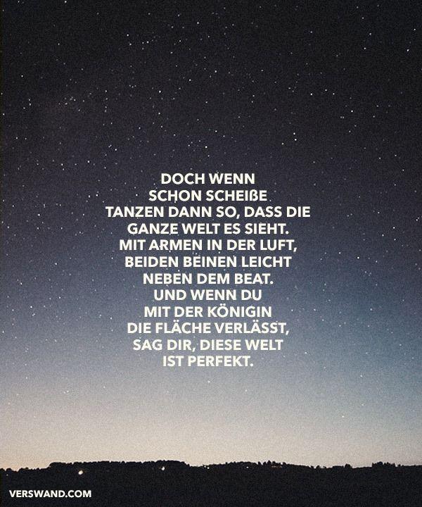 98 best Musik images on Pinterest Music lyrics, Lyrics and Song - ich kämpfe um dich sprüche