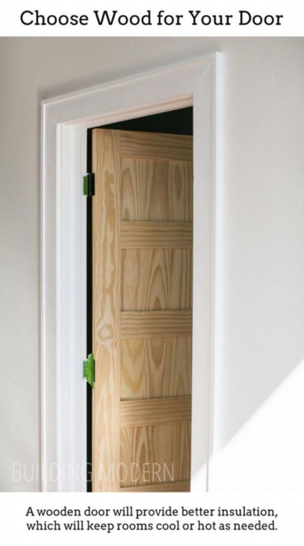 Solid Wood Internal Doors Cheap Exterior Doors Solid Wood Front