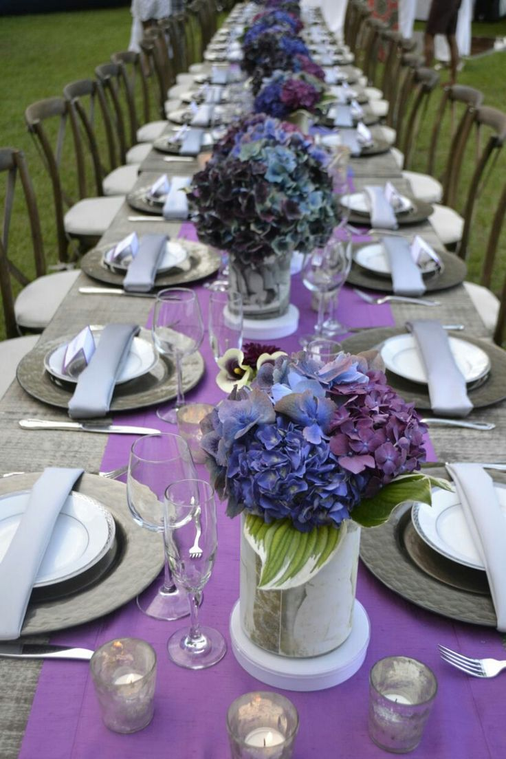 12 best 80th birthday ideas images on pinterest 80 for 80th birthday decoration