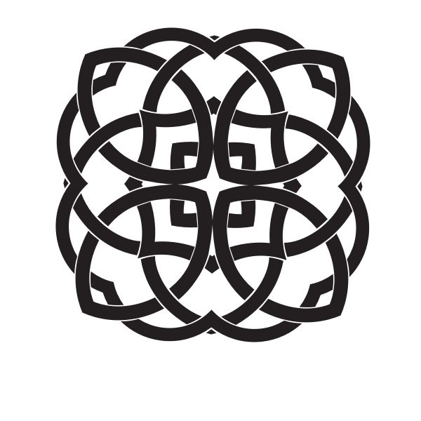 Download Celtic knot design-1578494324 in 2020 (With images ...