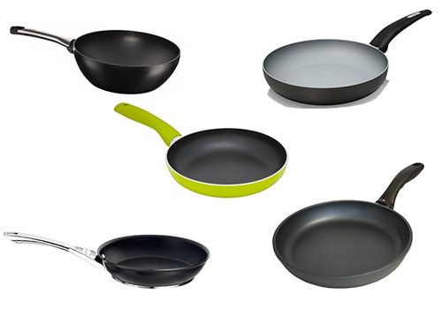 25 Best Ideas About Frying Pans On Pinterest Funny