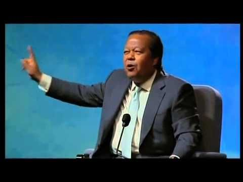 Prem Rawat - What is real peace -.mp4 - YouTube