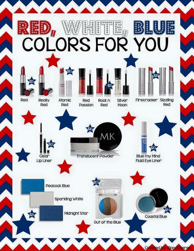memorial day sale mary kay