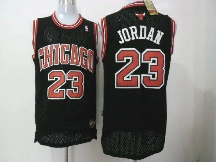 sports shoes c91c0 c4f06 new zealand chicago bulls jersey jordan 23 73b8b d2d49