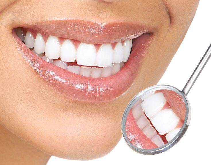 Cariile netratate avanseaza ducand la pierderi insemnate de substanta dura dentara. Se poate pierde chiar si dintele, aparand astfel o edentatie ce poate duce la o ineficienta masticatorie, migrari ale dintilor vecini si antagonisti, tulburari de ocluzie, probleme parodontale si nu in ultimul rand, o estetica deficitara.  Datorită progreselor în îngrijirea dentară, medicii nostri pot executa si tratamente stomatologice laser.