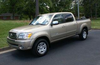 Used Toyota Tundra for Sale – TrueCar