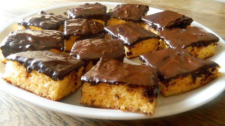 Egyszerű diétás bögrés túrós süti (mikróba is készíthető)