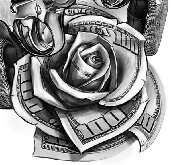 Pin by Stephanie Prince on lightbulb | Tattoo design ...