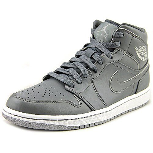 Products ‹ Cheap Real Jordans   jordansforsale.org — WordPress