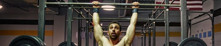 3 Best Crossfit Kettlebell Exercises to Shape up Your Legs & Bums   Crossfit Home Gym
