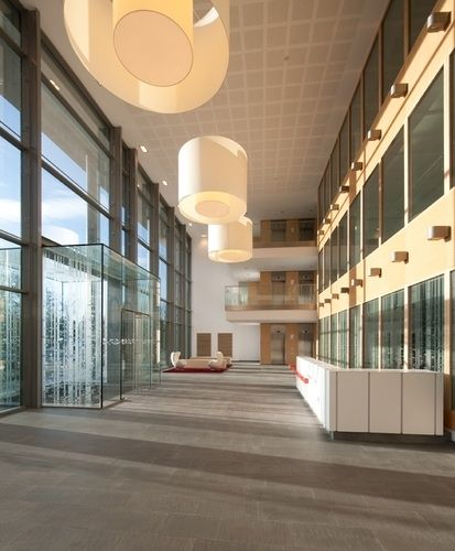 10 best LYRIC CENTRE - Ceiling Lighting images on ...
