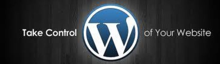 The WordPress SEO services had always been quite effective for improving traffic of professional blogs and websites. Through this, it would be possible for you to get the results that are beneficial for your website. And its effectiveness continues to grow today.