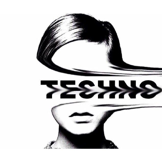 TECHNO  #TechnoQuotes #TechnoCulture #Techno #TechnoLoft #TechnoMusic #Techrave #Rave #Ravers #Raver #Technoraves #Technoravers #Technoonly #OnlyTechno #IloveTechno