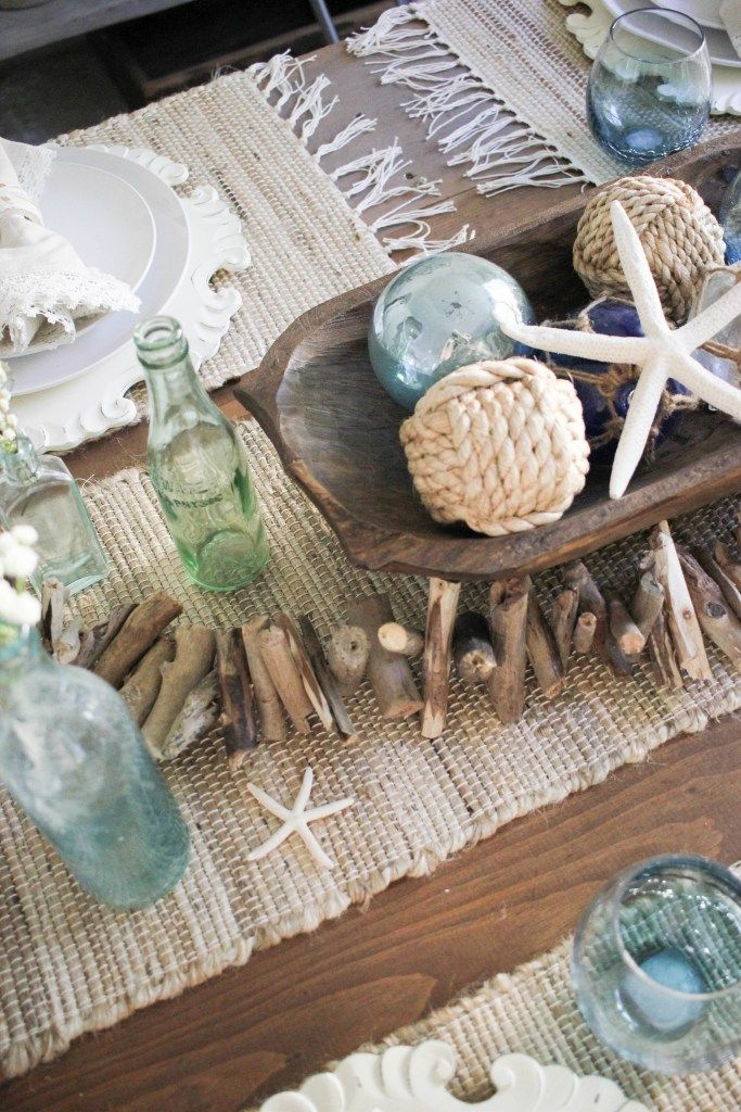 25 Homely Elements To Include In A Rustic Décor: Best 25+ Rustic Fall Decor Ideas On Pinterest