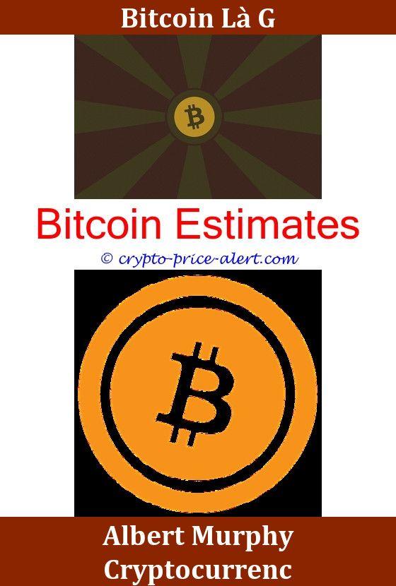 bitcoin talk pradžia darbas bergamo provincija