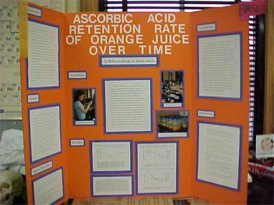 kids poster board ideas career | poster board | School ...
