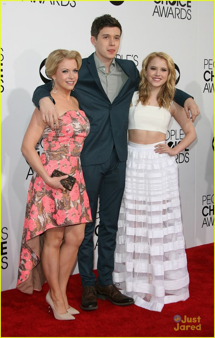 melissa and joey dating Are melissa joan hart and joey lawrence married melissa is married and has two children interested in dating sites.