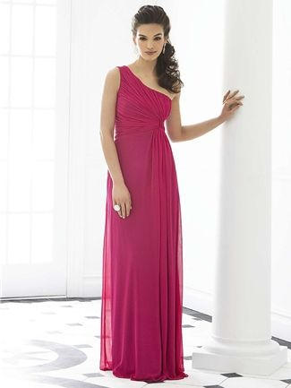 After Six Bridesmaid Dresses - Buy Now and Save at House of Brides