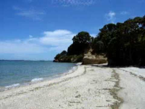 videos & gallery - Orongo Point. Kaipara harbour. Bach Accommodation. Fishing, Walking, Dog Friendly
