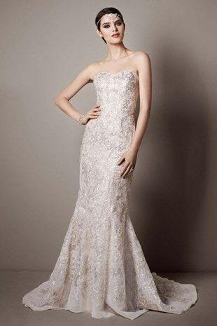 Best 25 galina signature wedding gowns ideas on pinterest galina wedding gowns junglespirit Images
