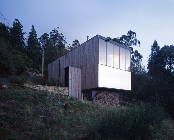 box-shaped-home-design-mountains-2.jpg