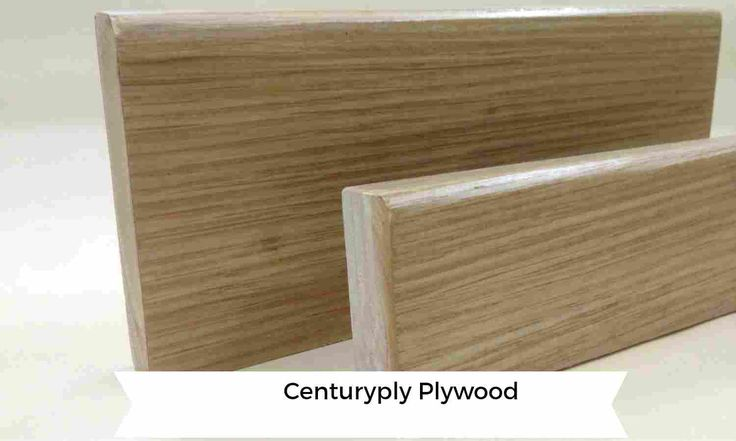 Check out the Century Ply Plywood Price List in India