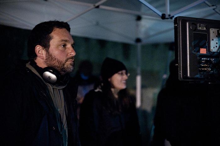 Cineast: Режиссёром фильма «Парк Юрского периода 4» стал Колин Треворроу