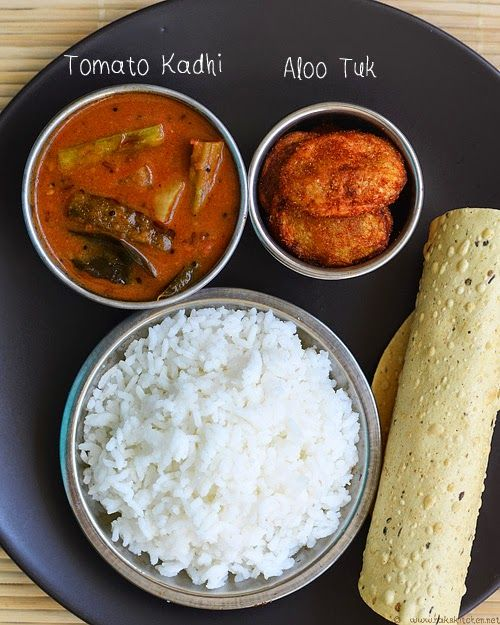 20 best indian lunch menu ideas images on pinterest cooking food sindhi curry aloo took lunch menu 43 lunch menulunch boxrecipe linksindia foodcaribbean forumfinder Images