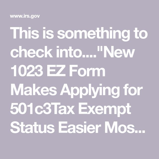 Best 25+ Tax exempt form ideas on Pinterest What are tax - rent rebate form