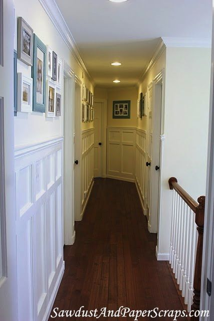 Fantastic Foyer Ideas To Make The Perfect First Impression: 1000+ Ideas About Hallway Decorations On Pinterest
